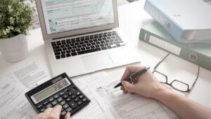 משולחנו של מומחה המס, ג'קי מצא: החלטות הוועדה להטלת עיצום כספי למחצית הראשונה של שנת 2018