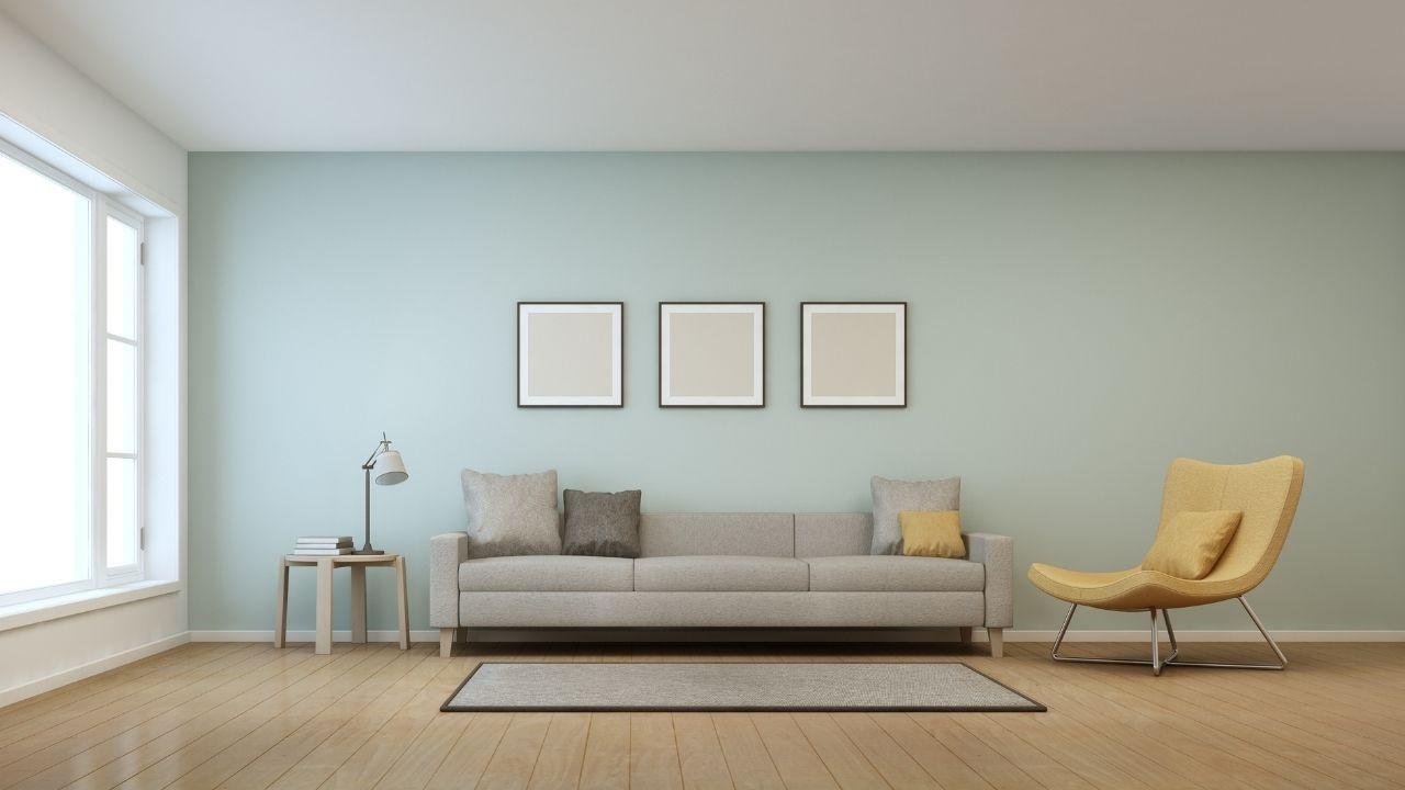 ג'קי מצא: התקופה בין 1.3.20-30.6.21 לא תחשב ב- 18 החודשים למכירת דירה ישנה