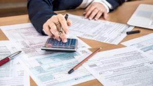 משולחנו של ג'קי מצא, מומחה המס: עדכון לגבי מיסוי בעל מניות מהותי בחברת מעטים