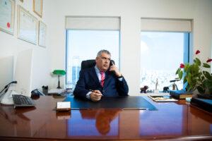 מומחה המס, ג'קי מצא: עדכון בנוגע להחלטות הוועדה להטלת עיצום כספי